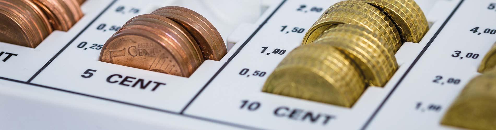 Müssen bzw. Dürfen EC-Karten-Umsätze im Kassenbuch aufgezeichnet werden?