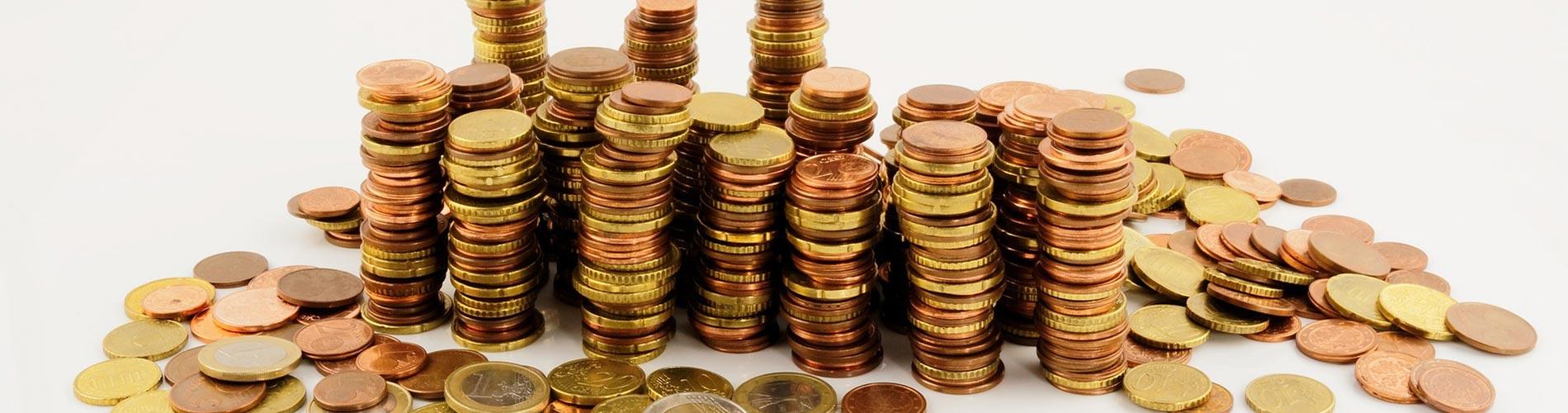 Muss Trinkgeld des Inhabers in der Kassenführung aufgezeichnet werden?
