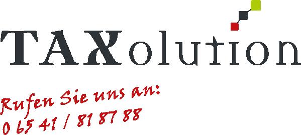 TAXolution Steuern und Recht