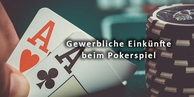 poker-gewerbe