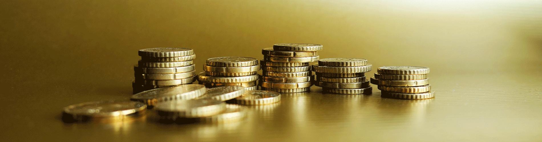 Steuerfreie Corona-Sonderzahlung – Bund verlängert die Zahlungsfrist bis zum 31. März 2022