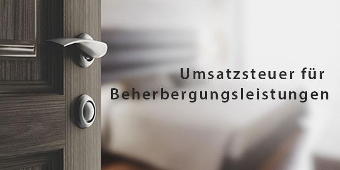 UST_Hotelzimmer