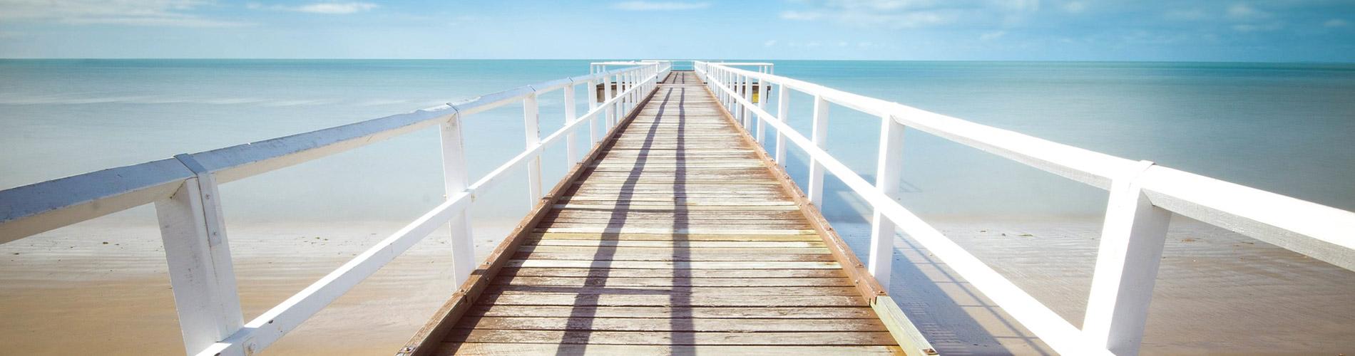 EuGH beschließt: Urlaubsanspruch kann nicht verfallen